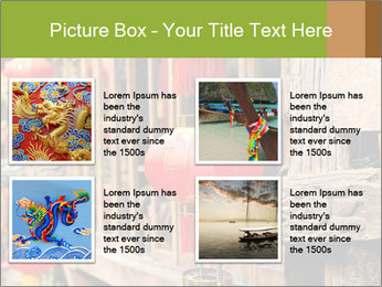 0000096647 PowerPoint Template - Slide 14