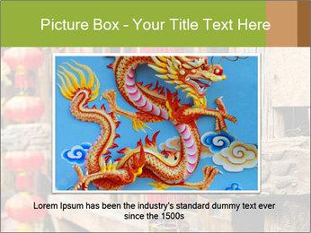 0000096647 PowerPoint Template - Slide 15