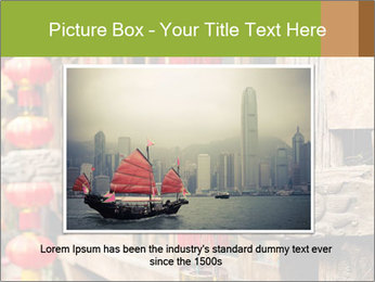 0000096647 PowerPoint Template - Slide 16