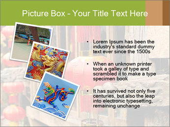 0000096647 PowerPoint Template - Slide 17