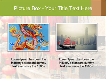 0000096647 PowerPoint Template - Slide 18