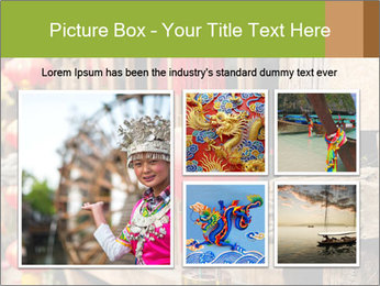 0000096647 PowerPoint Template - Slide 19