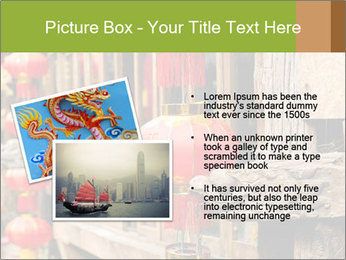 0000096647 PowerPoint Template - Slide 20