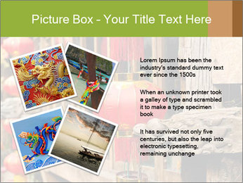 0000096647 PowerPoint Template - Slide 23