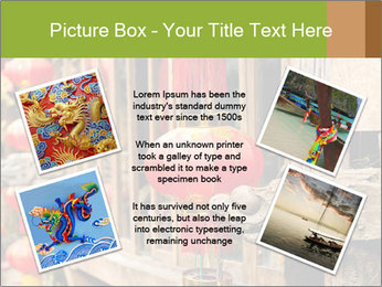 0000096647 PowerPoint Template - Slide 24