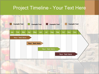0000096647 PowerPoint Template - Slide 25