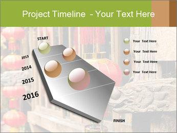 0000096647 PowerPoint Template - Slide 26