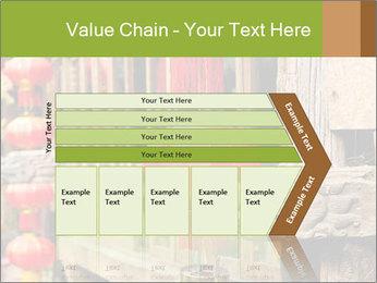 0000096647 PowerPoint Template - Slide 27