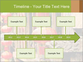 0000096647 PowerPoint Template - Slide 28