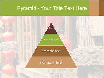 0000096647 PowerPoint Template - Slide 30