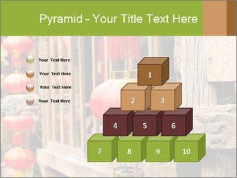 0000096647 PowerPoint Template - Slide 31