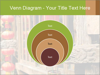 0000096647 PowerPoint Template - Slide 34