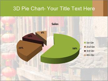 0000096647 PowerPoint Template - Slide 35
