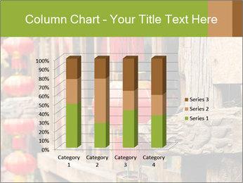 0000096647 PowerPoint Template - Slide 50