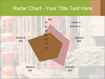 0000096647 PowerPoint Template - Slide 51