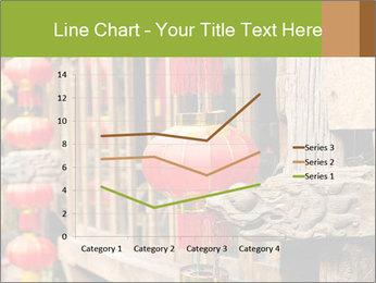 0000096647 PowerPoint Template - Slide 54