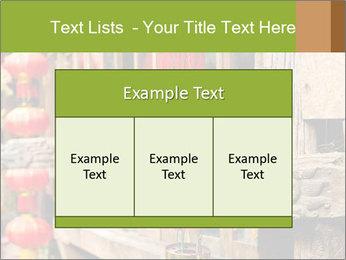 0000096647 PowerPoint Template - Slide 59