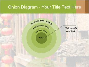 0000096647 PowerPoint Template - Slide 61