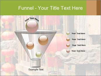0000096647 PowerPoint Template - Slide 63