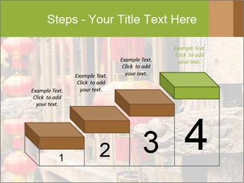 0000096647 PowerPoint Template - Slide 64