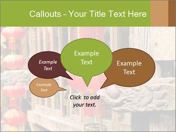 0000096647 PowerPoint Template - Slide 73