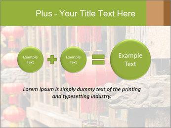 0000096647 PowerPoint Template - Slide 75