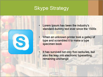 0000096647 PowerPoint Template - Slide 8