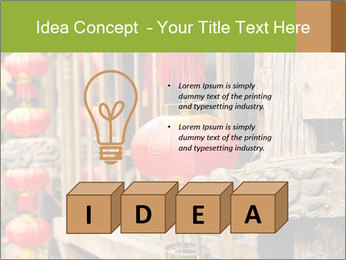 0000096647 PowerPoint Template - Slide 80