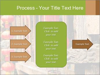 0000096647 PowerPoint Template - Slide 85