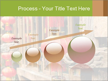 0000096647 PowerPoint Template - Slide 87