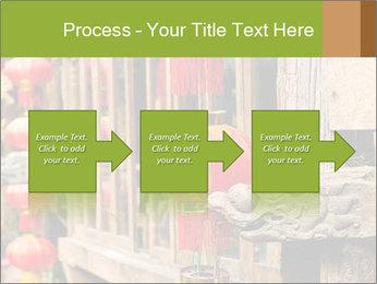 0000096647 PowerPoint Template - Slide 88