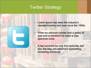 0000096647 PowerPoint Template - Slide 9
