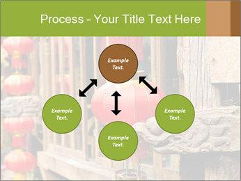 0000096647 PowerPoint Template - Slide 91