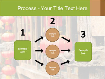 0000096647 PowerPoint Template - Slide 92