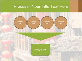 0000096647 PowerPoint Template - Slide 93