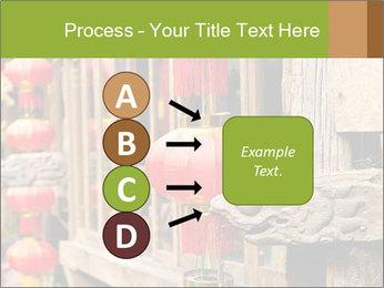 0000096647 PowerPoint Template - Slide 94