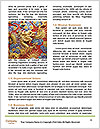 0000096647 Word Template - Page 4
