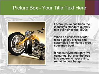 0000096648 PowerPoint Template - Slide 13