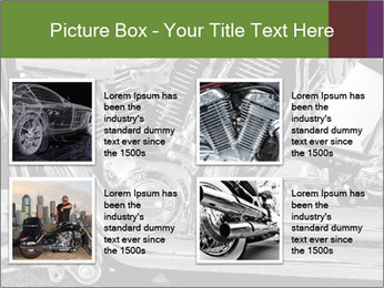 0000096648 PowerPoint Template - Slide 14