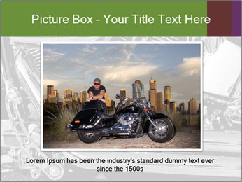 0000096648 PowerPoint Template - Slide 15