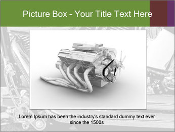 0000096648 PowerPoint Template - Slide 16