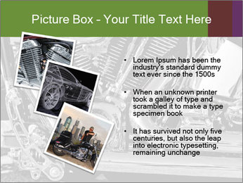 0000096648 PowerPoint Template - Slide 17