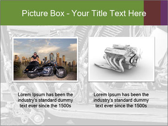 0000096648 PowerPoint Template - Slide 18