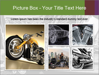 0000096648 PowerPoint Template - Slide 19