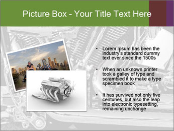 0000096648 PowerPoint Template - Slide 20