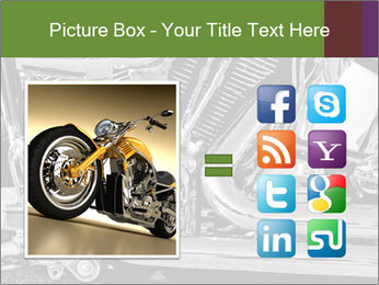 0000096648 PowerPoint Template - Slide 21