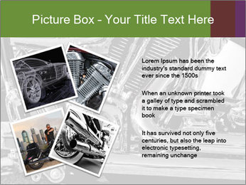 0000096648 PowerPoint Template - Slide 23