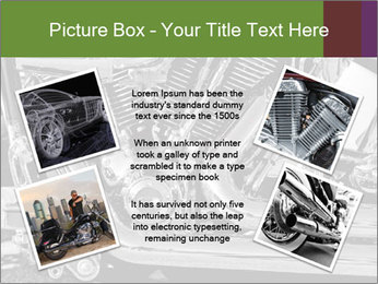 0000096648 PowerPoint Template - Slide 24