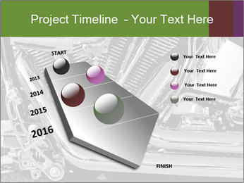 0000096648 PowerPoint Template - Slide 26