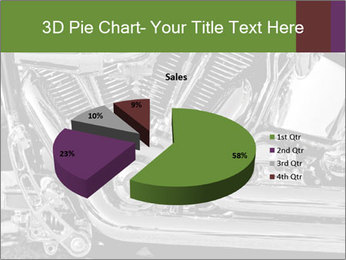 0000096648 PowerPoint Template - Slide 35